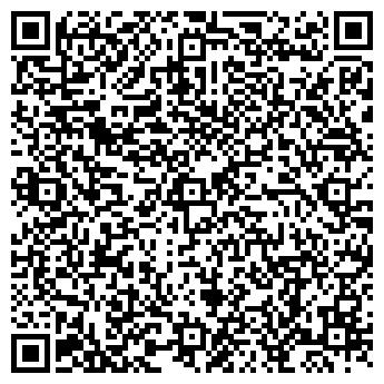 QR-код с контактной информацией организации Операционная касса № 7810/063