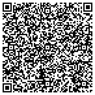 QR-код с контактной информацией организации Дополнительный офис № 8158/032