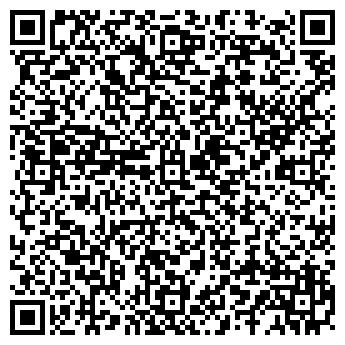 QR-код с контактной информацией организации ШАРАПОВСКАЯ АМБУЛАТОРИЯ