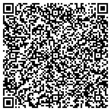 QR-код с контактной информацией организации Дополнительный офис № 2573/0123