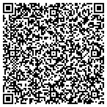 QR-код с контактной информацией организации Дополнительный офис № 2573/0115