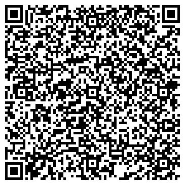 QR-код с контактной информацией организации «Запад-Транснефтепродукт»