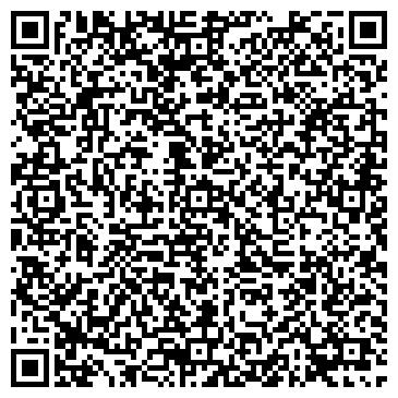 QR-код с контактной информацией организации Дополнительный офис № 2573/017