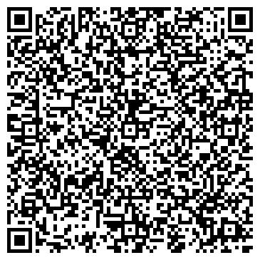 QR-код с контактной информацией организации Операционная касса № 2573/0106