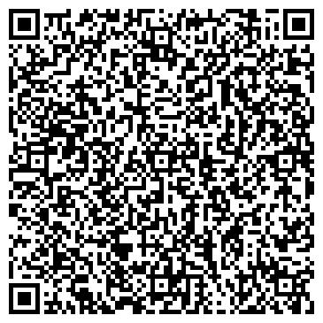 QR-код с контактной информацией организации Операционная касса внекассового узла № 2573/0133