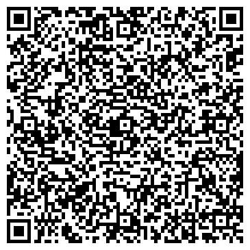 QR-код с контактной информацией организации Операционная касса внекассового узла № 2573/0135