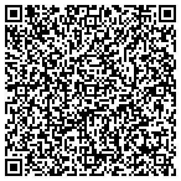 QR-код с контактной информацией организации Операционная касса внекассового узла № 2573/0137