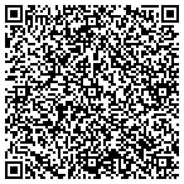 QR-код с контактной информацией организации Операционная касса внекассового узла № 2573/0130