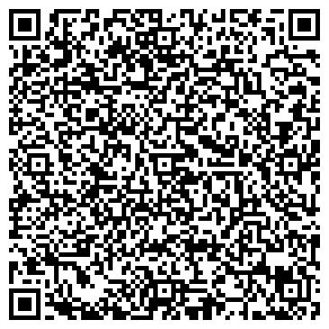 QR-код с контактной информацией организации Операционная касса внекассового узла № 2573/0136