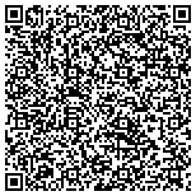 QR-код с контактной информацией организации ООО СРЕДНЕВОЛЖСКАЯ ЗЕМЛЕУСТРОИТЕЛЬНАЯ КОМПАНИЯ