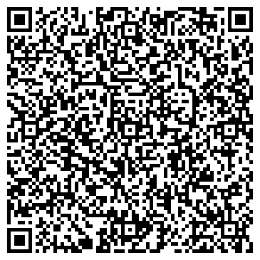 QR-код с контактной информацией организации Операционная касса внекассового узла № 2573/0132