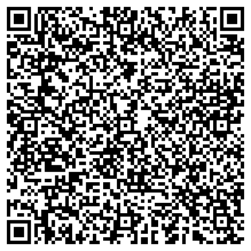QR-код с контактной информацией организации Дополнительный офис № 2573/0126