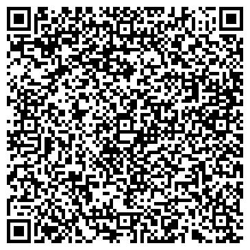 QR-код с контактной информацией организации Дополнительный офис № 2573/0140