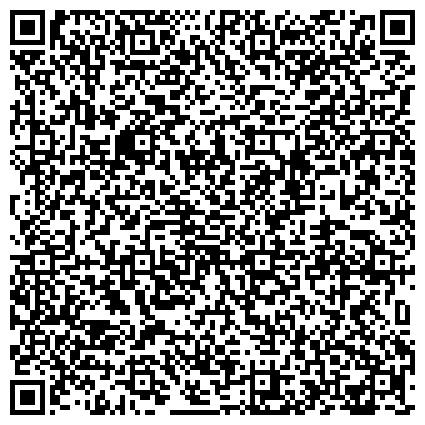 """QR-код с контактной информацией организации ОАО Дополнительный офис """"Суворовский"""" Афипского филиала Банка """"Клиентский"""""""