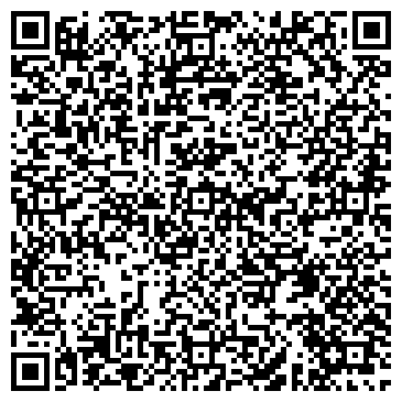 QR-код с контактной информацией организации Дополнительный офис № 2573/038