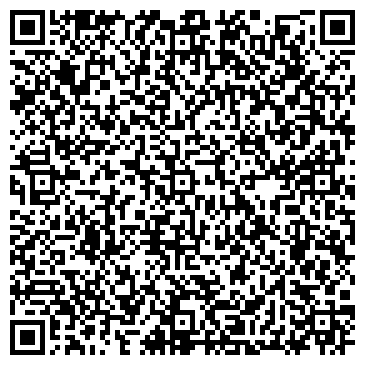 QR-код с контактной информацией организации ООО ДВОРЯНСКОЕ ПОМЕСТЬЕ
