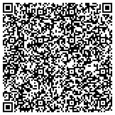 QR-код с контактной информацией организации СБЕРБАНК РОССИИ, ЩЁЛКОВСКОЕ ОТДЕЛЕНИЕ № 2575, ДОПОЛНИТЕЛЬНЫЙ ОФИС № 2575/070