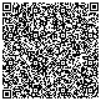 QR-код с контактной информацией организации СБЕРБАНК РОССИИ, ЩЁЛКОВСКОЕ ОТДЕЛЕНИЕ № 2575, ДОПОЛНИТЕЛЬНЫЙ ОФИС № 2575/069