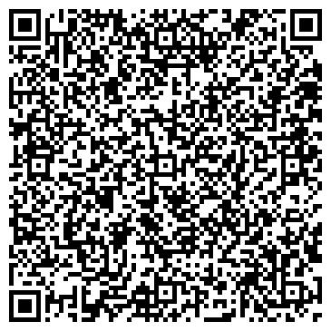 QR-код с контактной информацией организации ВОЛГО-КАМСКИЙ ЛОМБАРД ООО ФИЛИАЛ
