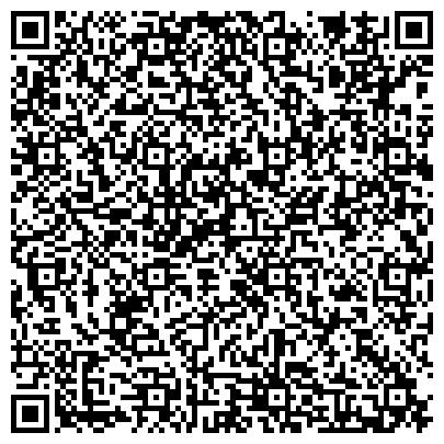 QR-код с контактной информацией организации СБЕРБАНК РОССИИ, ЩЁЛКОВСКОЕ ОТДЕЛЕНИЕ № 2575, ОПЕРАЦИОННАЯ КАССА № 2575/024