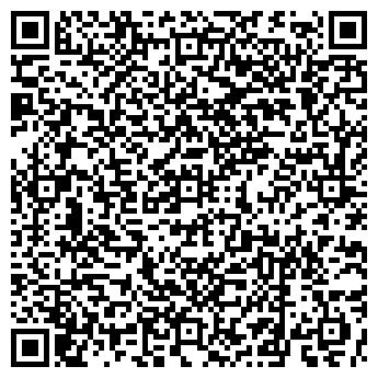 QR-код с контактной информацией организации ЛАЗЕРНЫЕ КАРТРИДЖИ