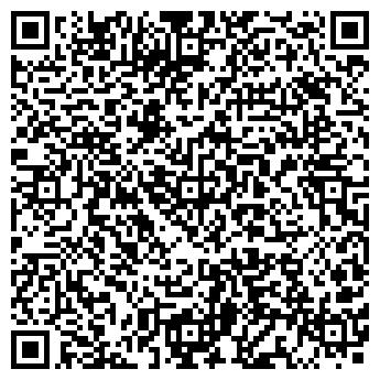 QR-код с контактной информацией организации СУВЕНИРЫ.РУ