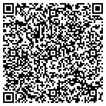QR-код с контактной информацией организации ВЕСМИ-АУДИТ
