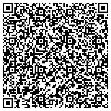 QR-код с контактной информацией организации КОМИССИОННОЕ ПЕРЕОФОРМЛЕНИЕ ТРАНСПОРТНЫХ СРЕДСТВ