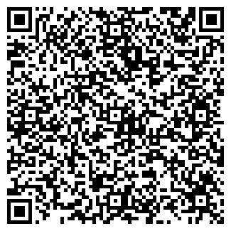 QR-код с контактной информацией организации ИП ЗОЛОТОЕ РУНО