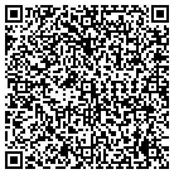 QR-код с контактной информацией организации НЕМЕЦКОЕ ТЕПЛО