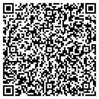 QR-код с контактной информацией организации ТК ПИЛОТ