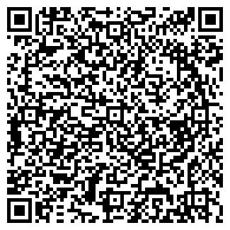 QR-код с контактной информацией организации МЕТАЛЛ-СТЕКЛО.РУ