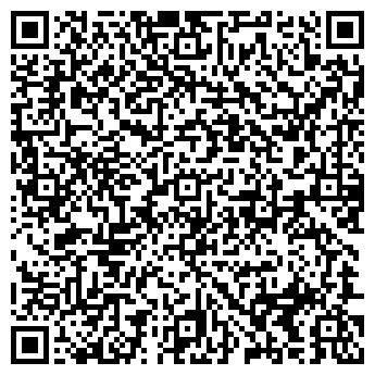 QR-код с контактной информацией организации ЦИФРОВАЯ СВЯЗЬ