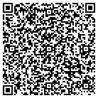 QR-код с контактной информацией организации СИБИРЬТЕХНОКОМПЛЕКТ