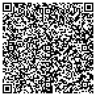 QR-код с контактной информацией организации ООО ПАРКСЕЛЬ ИНТЕРНЭШНЛ РУС