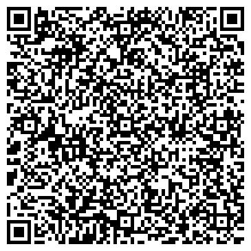 QR-код с контактной информацией организации ДЕТСКАЯ МУЗЫКАЛЬНАЯ ШКОЛА