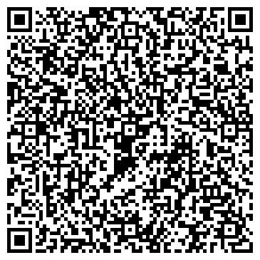 QR-код с контактной информацией организации ДРЕЗНЕНСКАЯ ГОРОДСКАЯ БИБЛИОТЕКА № 43