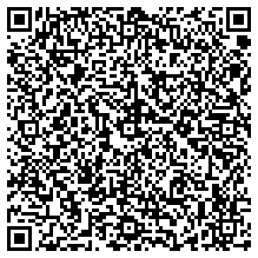 QR-код с контактной информацией организации ГОРОДСКАЯ СЛУЖБА БРОНИРОВАНИЯ