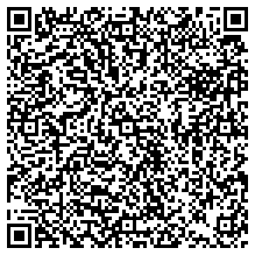 QR-код с контактной информацией организации САУНА НА БАКУНИНСКОЙ