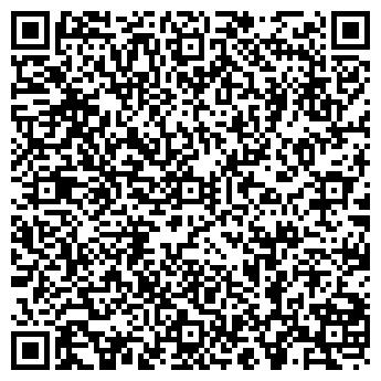 QR-код с контактной информацией организации ВЫМПЕЛ ТПК (закрыто)