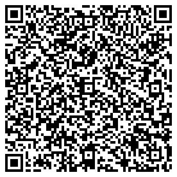 QR-код с контактной информацией организации БОЧАРОВ С.В