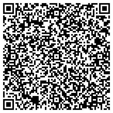 QR-код с контактной информацией организации ПЛАНЕТА ИГРУШЕК ОПТОВЫЙ СКЛАД