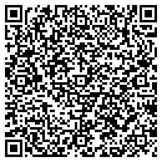 QR-код с контактной информацией организации ЖУКОВСКИЙ-2