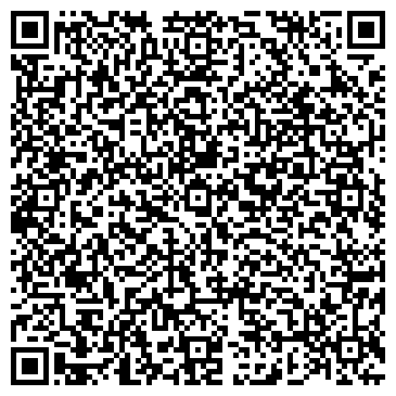 """QR-код с контактной информацией организации """"САТУРН"""""""