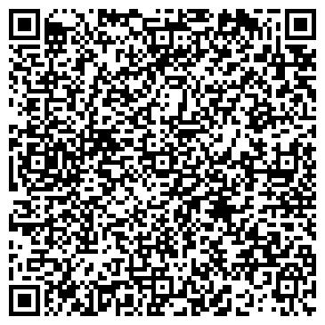 QR-код с контактной информацией организации ШАТУРСКИЙ ЕДИНЫЙ РАСЧЁТНО-КАССОВЫЙ ЦЕНТР