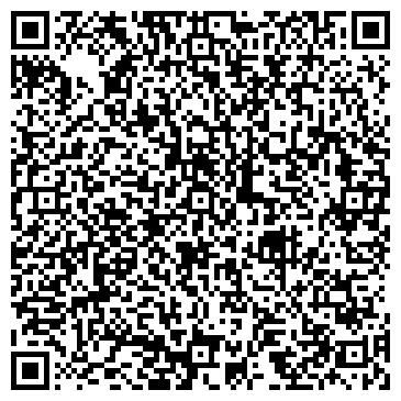 QR-код с контактной информацией организации РЫНОК ВТОРИЧНЫХ МЕТАЛЛОВ