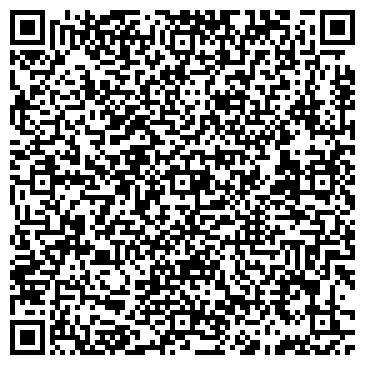 QR-код с контактной информацией организации ОТЕЧЕСТВЕННАЯ ИСТОРИЯ