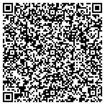 QR-код с контактной информацией организации ЗЮЗИНСКИЙ РАЙОННЫЙ СУД
