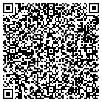 QR-код с контактной информацией организации САМАРСКИЙ ДОМ ПЕЧАТИ, ОАО