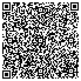 QR-код с контактной информацией организации ЦЕНТР БУМАГИ, ООО